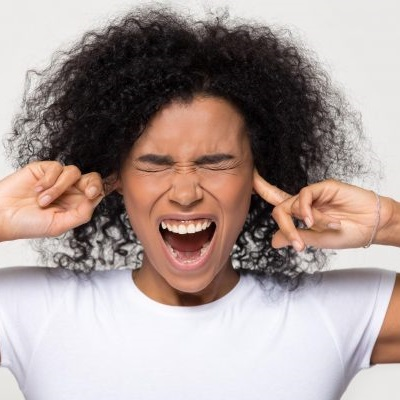 Stay away from the noise, Jemart.com.ng lists only the best deals