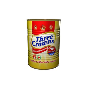 Three Crowns Powder Milk (380g)